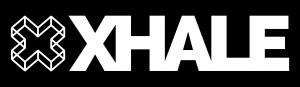 Xhale logo-06 (2)