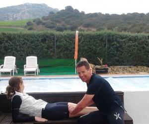 sports massage2